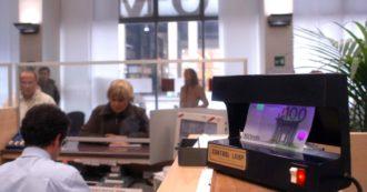 Dal 1° gennaio stop agli addebiti automatici di bollette e utenze sui conti in rosso. In caso di scoperto i pagamenti non partiranno