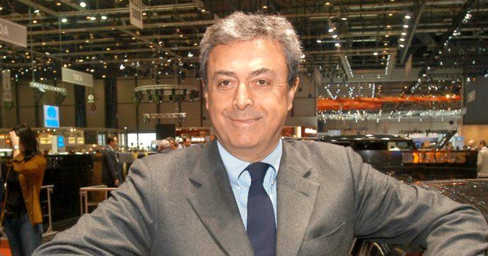 La Cassazione annulla l'arresto di Roberto Ginatta (Blutec) accusato di aver distratto fondi destinati al rilancio di Termini Imerese