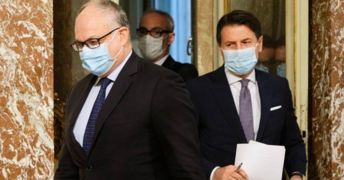 Bozza Manovra: 5 miliardi per la Cig e 4 alle imprese. Aumenti per medici e infermieri. Rafforzato reddito di cittadinanza