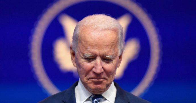 Elezioni Usa, la California assegna 55 voti a Biden che supera la soglia dei 270 necessari per diventare presidente