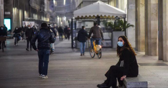 Milano, ecco il nuovo regolamento per la qualità dell'aria: restrizioni sul fumo all'aperto e divieto di fuochi d'artificio e barbecue