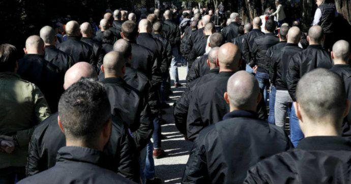 In Italia l'epurazione antifascista è fallita molti anni fa. E oggi ne paghiamo le conseguenze