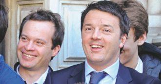 Open, la Cassazione: l'indagine resta a Firenze. E il Riesame rigetta il ricorso di Carrai per la seconda volta: confermato l'impianto dei pm