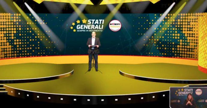 Stati generali, assemblea plenaria finale con Conte: la scaletta degli interventi