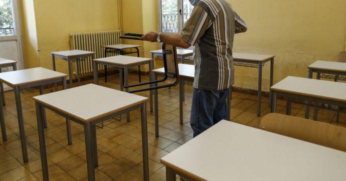 """A Palermo bambina di 10 anni muore nell'ora di educazione fisica. Il medico legale: """"Ha avuto un malore"""". Lezioni sospese per lutto"""