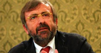 Calabria, insiste il nuovo commissario Zuccatelli e manda a Ray3 un link all'articolo contro le maschere
