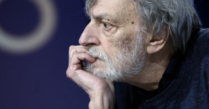 Su Gino Strada in Calabria, Speranza si gioca la faccia