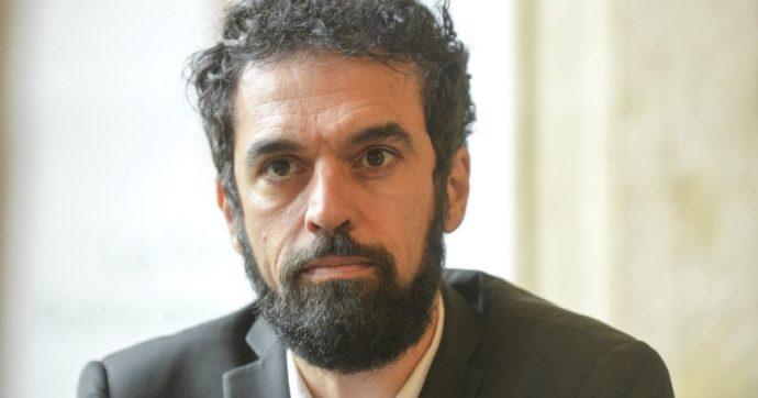 Dino Giarrusso, donazioni dei lobbisti all'eurodeputato M5s: segnalato ai probiviri