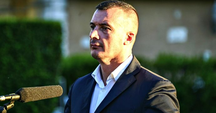 Minacce di morte a Casalino, il portavoce del premier Conte presenta denuncia alla polizia