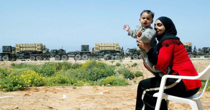 Nel mondo 2 Paesi su 3 non garantiscono una vita dignitosa a donne e bambini. E il Covid ha peggiorato ovunque l'accesso all'istruzione