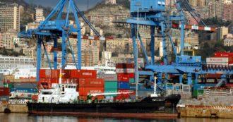 Vola l'export italiano nel terzo trimestre (+30%). Mobili, farmaci e metalli trainano il recupero ma i dati risentono molto dei lockdown