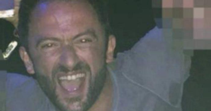 Alberto Genovese, il gip dice no agli arresti domiciliari in una clinica per disintossicarsi