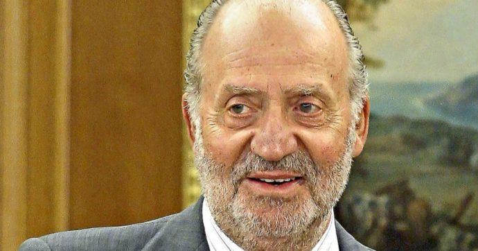 Conti offshore, tangenti e un oscuro milionario messicano: tutte le ombre su Juan Carlos, ex re di Spagna