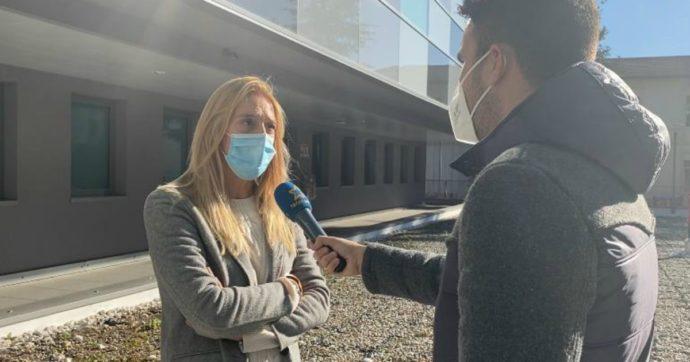 """Batterio-killer tra i neonati a Verona, la madre: """"Il direttore generale dell'ospedale non può restare al suo posto, Zaia intervenga"""""""