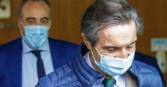 """Lombardia, le storie di chi """"è in coda"""" per il vaccino antinfluenzale: """"Ho 76 anni, mio marito 71 e un polmone ridotto. Per noi ancora niente dosi"""""""
