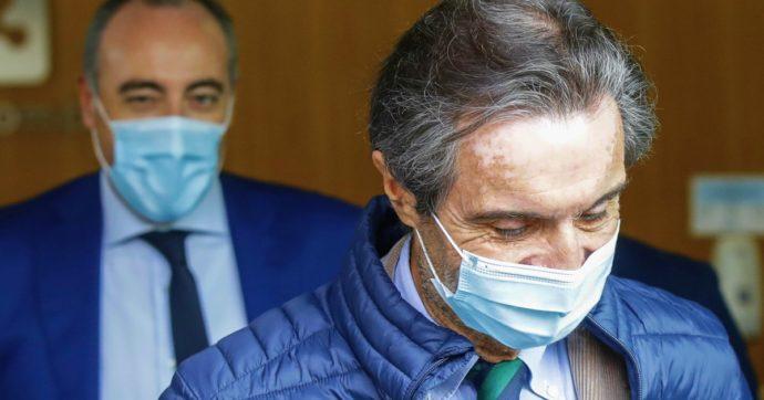 Il Covid non è tutto: la sanità pubblica in Lombardia era già compromessa (e ora rischia l'estinzione) – Replica