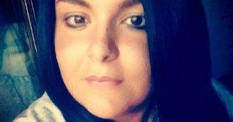 """Martina Bonaretti è morta per Covid a soli 21 anni. La sindaca: """"Siamo sconvolti, l'ho vista crescere. Ora sosteniamoci come comunità"""""""