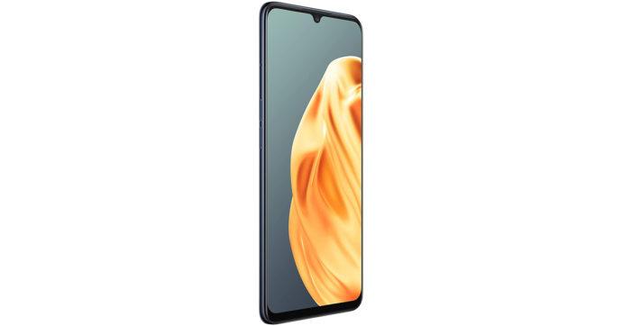 Oppo A91, smartphone di fascia media in offerta su Amazon con 82 euro di sconto