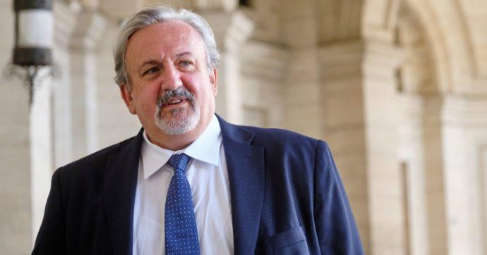 Puglia, Emiliano ha nominato la giunta: nella squadra un'imputata per corruzione e uno nel processo Ilva. Casella vuota in attesa del M5s
