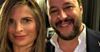 """Tre deputati di Fi nella Lega: c'è anche Ravetto. Centrodestra spaccato sul dialogo col governo, Berlusconi: """"Senza di noi isolati e perdenti"""""""