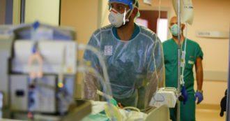 Covid, 14enne in terapia intensiva al Meyer di Firenze. È il decimo caso di minori ricoverati in sei mesi