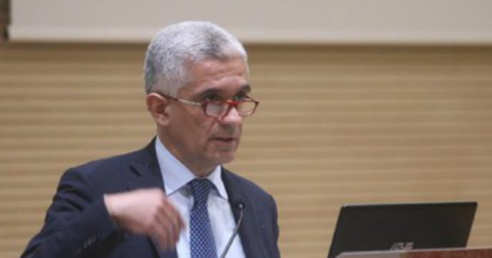 """Il direttore degli ospedali milanesi sotto accusa: """"Abbiamo assunto tutto il personale possibile per garantire ai pazienti dignità e cure"""""""