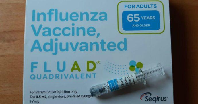 """Vaccini antinfluenzali in Lombardia, l'ultima beffa: a Como e Varese dosi in fiale senza aghi. Pd: """"Inutilizzabili, ora ulteriori ritardi"""""""