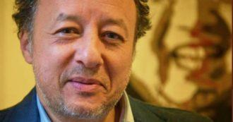 Egitto, arrestati i vertici della ong con cui collaborava Patrick Zaki: in manette anche il direttore esecutivo Gasser Abdel Razek