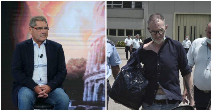 """I perché della condanna di Buzzi e Carminati: """"Agire pubblico inquinato per anni, qualunque fosse il colore politico dell'amministrazione"""""""