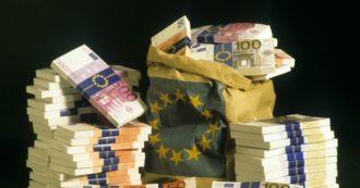"""Elusione fiscale, ogni anno l'Italia perde 10 miliardi di euro. """"Quanto basterebbe per pagare lo stipendio di 379mila infermieri"""""""