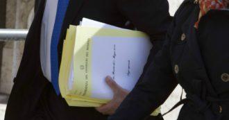 Venerdì il decreto Ristori quater (da 6 miliardi) in Cdm: raffica di rinvii di adempimenti fiscali e nuovi aiuti per gli stagionali