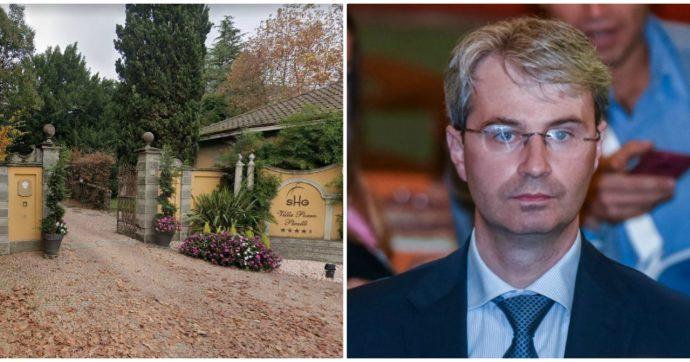 """Covid hotel, dopo nove mesi quello di Varese è solo sulla carta. L'albergo indicato al sindaco: """"Siamo chiusi, non c'è alcun accordo con Ats"""""""