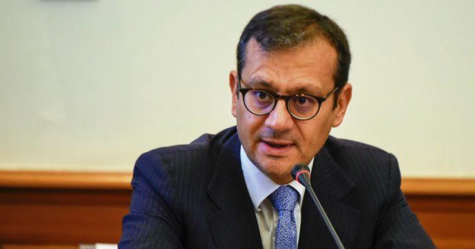 """I Benetton """"mollano"""" Mion: Enrico Laghi al timone della holding Edizione in vista della trattativa finale con Cdp per Autostrade"""
