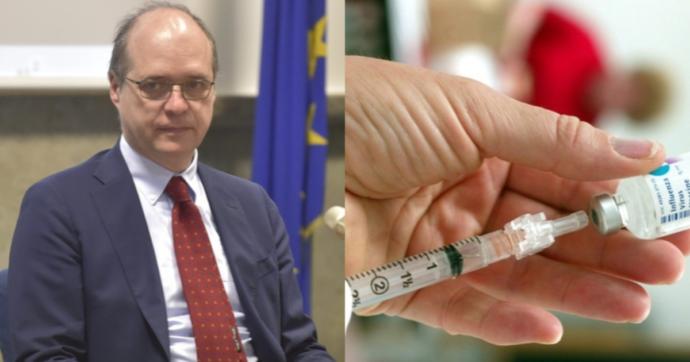 """Vaccino Covid, l'Agenzia del farmaco: """"Entro i primi 3 mesi fino a 10 milioni di dosi. Campagna di massa partirà in estate 2021"""""""