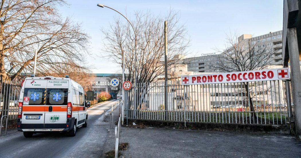 """Ospedali Santi Paolo e Carlo di Milano, la Regione impedisce l'accesso ai consiglieri. Che contestano la commissione: """"Non è imparziale, qui serve l'anticorruzione"""""""