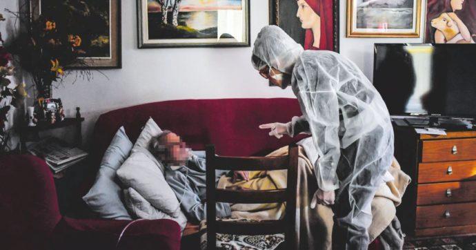 """Lombardia, il premio ai medici è l'ingiunzione: """"Restituiteci 14,7 milioni di euro d'indennità"""". Pasticcio sui servizi di continuità assistenziale"""