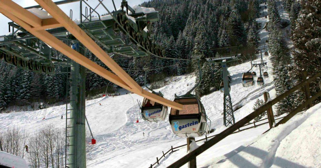 """Vacanze e contagi, la lezione di agosto non è servita: le Regioni coi dati peggiori vogliono lo sci a Natale. Boccia: """"Oggi non ci sono condizioni"""". Orlando: """"Da governatori demagogia"""""""