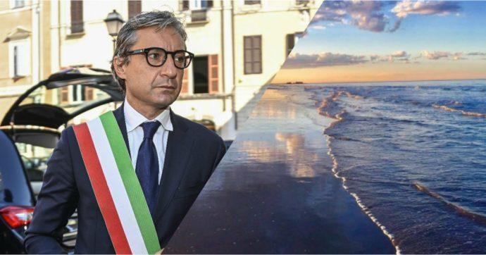 """""""Rimini ha un mare di m…"""": condannato per diffamazione. Il sindaco esulta: """"Rispettateci"""""""