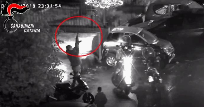 Mafia e droga, maxi operazione a Catania: 101 indagati. Sgominate 12 piazze di spaccio