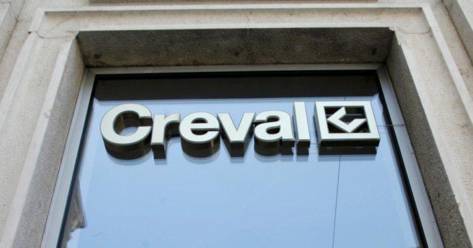Offerta da 737 milioni della controllata italiana di Crédit Agricole per il Credito Valtellinese. Che guadagna il 24% a Piazza Affari