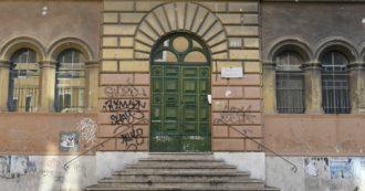 Da oggi 8 studenti italiani su 10 in didattica a distanza: è la chiusura più ampia dal lockdown di un anno fa. La situazione in ogni regione