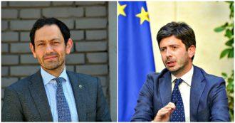 Sicilia, dopo l'audio del manager il ministero della Salute invia gli ispettori per verificare i numeri dei posti nelle Terapie intensive