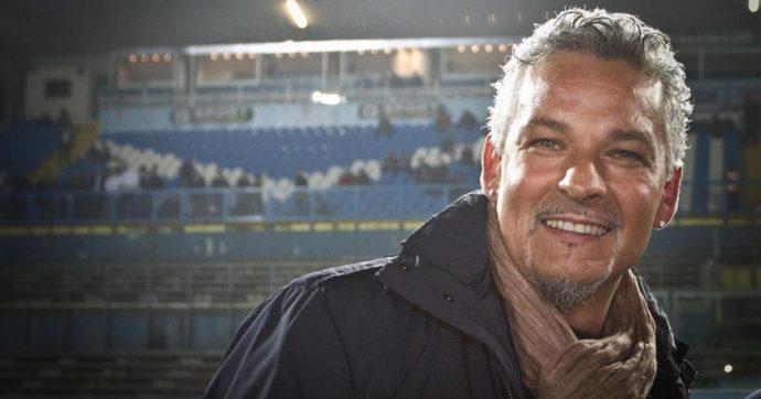 Roberto Baggio vince la sua causa per diffamazione al Tribunale di Padova. Condannato l'animalista che lo insultò