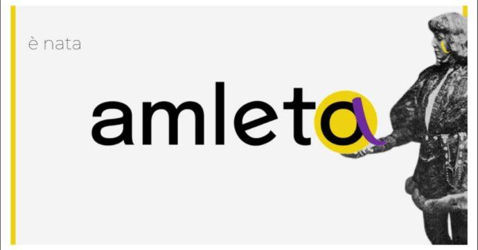"""Amleta, è nato un collettivo di attrici di teatro che denuncia gli abusi e le discriminazioni sul palcoscenico: """"Non vogliamo più isolarci"""""""