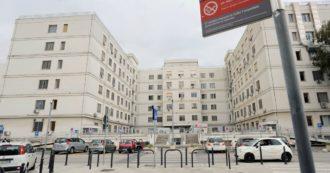"""Legionella, le accuse dei pm di Bari: """"Dagli indagati plurime omissioni, erano a conoscenza del pericolo esistente all'ospedale"""""""