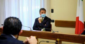 """Regeni, Renzi in Commissione: """"Se informati prima del 31 gennaio avremmo fatto di più"""". Ma la Farnesina smentisce: """"Avvisati già il 25"""""""