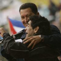 AP Photo/Dario Lopez-Mills