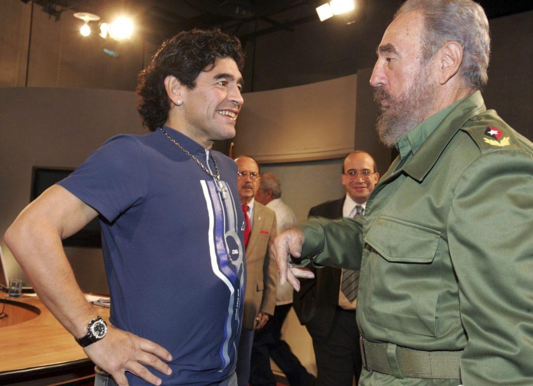 AIN/Ismael Francisco via AP