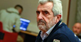 La Calabria ancora senza un commissario: il governo non trova l'intesa. Spunta l'ipotesi Miozzo (Cts), lui non si tira indietro
