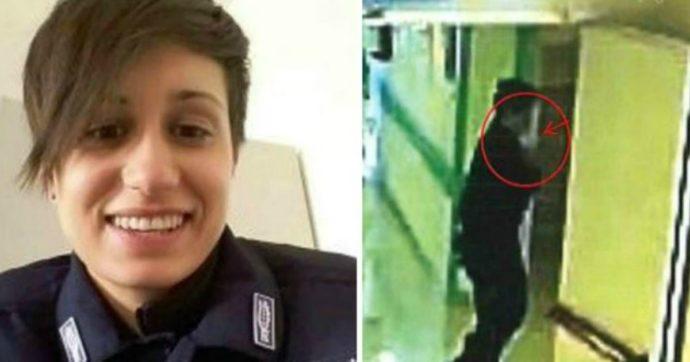 Sissy Trovato Mazza, la Procura di Venezia chiede l'archiviazione per la terza volta: secondo i pm è stato suicidio